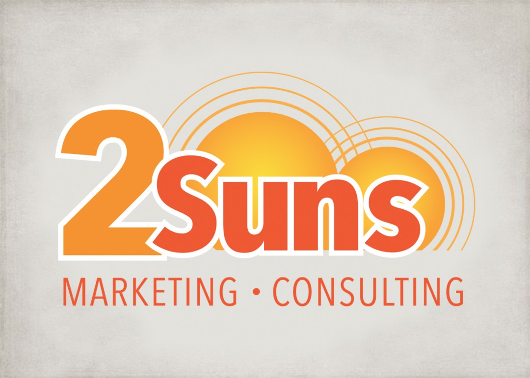 2Suns Consulting & Marketing
