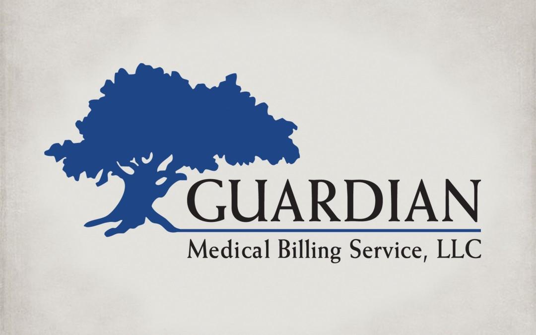 Guardian Medical Billing